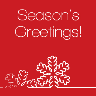 Seasons greetings in all languages skrivanek blog seasonsgreatings m4hsunfo