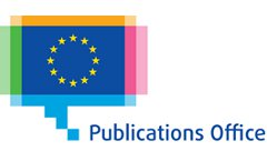 eu-publication-office