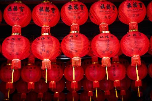 chinese-2394693_1920