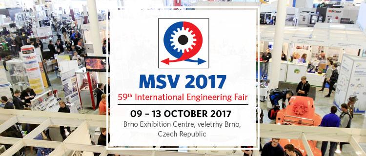 MSV-2017-mailer-header