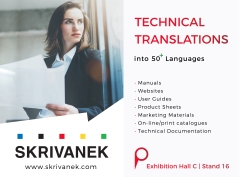 Technical_translation_01