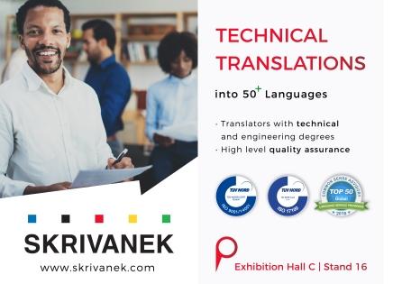 Technical_translation_02
